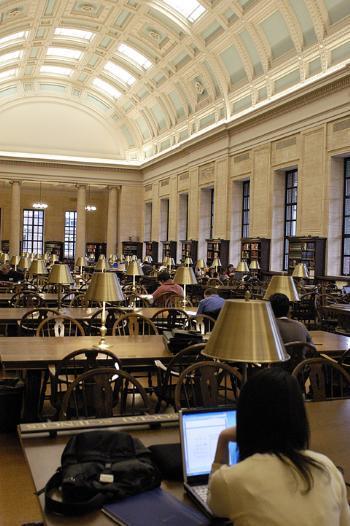 HOME | UGA Libraries