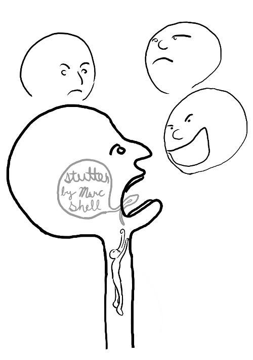 Teaching Children With Speech Impediments: Tips for the Teacher