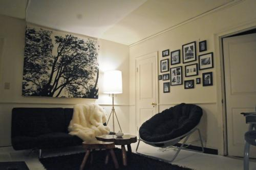 Pimp My Dorm Room Magazine The Harvard Crimson