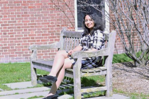 harvard university mfa creative writing Thinking about a career in creative writing a master of fine arts in creative writing might be the princeton review is not affiliated with princeton university.
