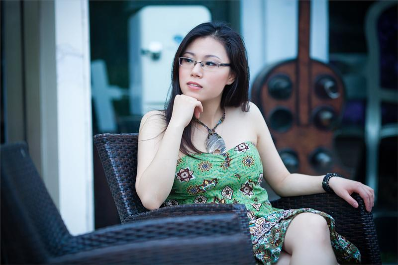 Zhang Uses Fame to Combat Kidney Disease in China