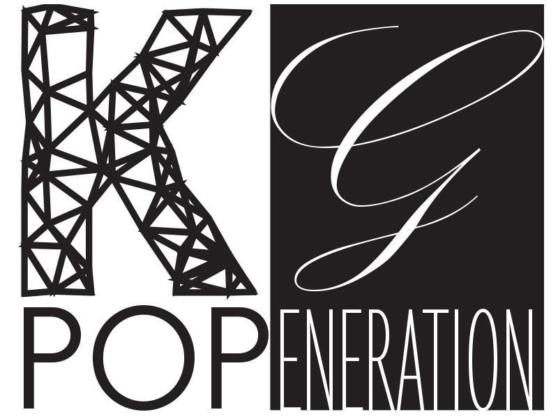 gallery for gt kpop group symbols